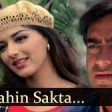 Ho Nahin Sakta Diljale Songs Ajay Devgan Ajay Devgan Udit Narayan Filmigaane