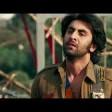 Sadda Haq Full Video Song RockstarRanbir Kapoor