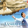 Aashayein Lyrical Song Video - Iqbal Naseeruddin Shah, Shreyas Talpade KK & Salim Merchant