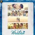 Waalian Harnoor (Full Song) Gifty The Kidd Rubbal GTR Latest Punjabi Song JattLife Stu