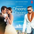 Dheere Dheere Se Meri Zindagi Video Song (OFFICIAL) Hrithik Roshan, Sonam KapoorYo Yo Honey Sing