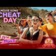 Piratiko Mitho Tirsana- Bir Bikram 2 Movie Song Paul Shah, Barsha Siwakoti, Najir Hussain