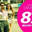 Maninder Buttar SAKHIYAAN (Full Song) MixSingh Babbu New Punjabi Songs 2018 Sakhiyan