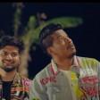 TAATO GOLI MAYA BIRANI-2 Mahesh Kafle