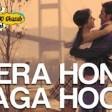 Tera Hone Laga Hoon - Ajab Prem Ki Ghazab Kahani - Ranbir, Katrina, Atif, Alisha