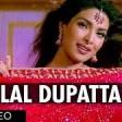 Lal Dupatta Full HD SongMujhse Shaadi KarogiSalman Khan, Priyanka Chopra