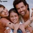 Abhi Mujh Mein Kahin : Priyanka Chopra,HrithikSonu Nigam