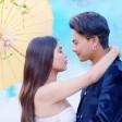 Timro Gharko Woripari - Ma Yesto Geet Gauchhu 2 New Movie Song Sonam Topden Paul Pooja Sh