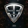 93 Empire – Jay Z