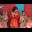 Aitu Ghare Ae Maiya अईत घर ऐ मईय Rakesh Mishra Bhojpuri Devi Geet Bhajan 2015