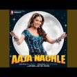 Aaja Nachle - Full Title Song Madhuri Dixit Sunidhi Chauhan (1)