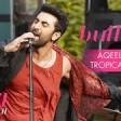 Bulleya - Full Song Ae Dil Hai Mushkil Ranbir Aishwarya
