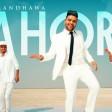 Guru Randhawa_ Lahore Video Song(Lyrics)Bhushan KumarVeeDirectorGiftyT-Series