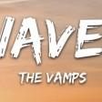 The Vamps -es