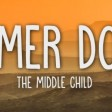 The Middle Child - Simmer Down