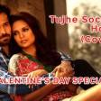 Tujhe Sochta Hoon (Full Jannat 2 Movie Song )Mp4 High Definition