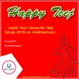 Hami Pani Nachnu Parchha Bicha BichamaKacho Katar Rocking Teej Song by Durgesh Thapa Obi Lomash