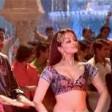 Kajra Re - SongBunty Aur BabliAmitabh BachchanAbhishek BachchanAishwarya Rai
