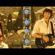 MERI MAA FULL VIDEO SONG (Film Version) YAARIYAN HIMANSH KOHLI, RAKUL PREET
