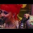 Doja Cat - Boss Btch (from Birds of Prey The Album) [Official Music Video]