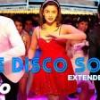 The Disco Song - SOTYAlia BhattSidharth MalhotraVarun Dhawan