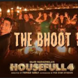 Housefull 4 Bhoot Song Akshay Kumar, Nawazuddin Siddiqui Mika Singh, Farhad Samji