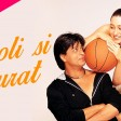 Bholi Si Surat - Full SongDil To Pagal HaiShah Rukh KhanMadhuri DixitKarisma Kapoor