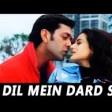 Dil Mein Dard Sa Jaga HaiAlka Yagnik, Udit NarayanKranti 2002 SongsBobby Deol, Ameesha