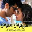Mast Magan2 States (2014)Full Song Story HDArijit Singh & Chinmayi Sripada