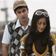 Main Kya Karoon - Barfi!Ranbir KapoorIleana D'Cruz