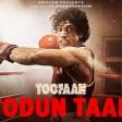 Todun Taak Toofaan Farhan Akhtar & Mrunal Thakur DEvil Dub Sharma