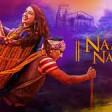 Namo Namo Female - Sumedha Karmahe Sushant Rajput Sara Ali Khan Kedarnath Amit Trivedi