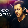 'Main Hoon Hero Tera (Salman Khan Version)' Full AUDIO SongHeroT-Series