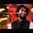Main Rang Sharbaton Ka Reprise - Arijit singh