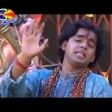 mai ho tani aa jaitu song (Singer-pawan singh)
