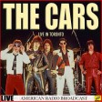 The Cars - Drive (Official Music Video)