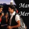 Mann Mera - FULL Song