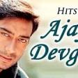 Premi Aashiq Aawaara - Phool Aur Kaante Kumar Sanu Ajay Devgn & Madhoo