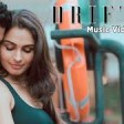 Drifter - Official Music Video Andrea Jeremiah feat. Arjun