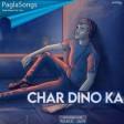 Char Dino Ka Pyar - Unplugged Rahul Jain Lambi Judai Cover Emraan Hashmi Pritam Jann (1)
