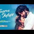Le Chalein Tumhe Taaron Ke Shehar Full Song With Lyrics Neha Kakkar Jubin Nautiyal