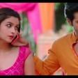 Samjhawan Lyric - Humpty Sharma Ki Dulhania Varun, Alia Bhatt