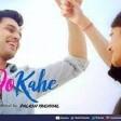 Tu Jo Kahe Video Song Palash Muchhal Parth Samthaan Anmol Malik Yasser Desai Palak Muc