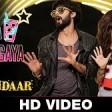 Raitaa Phail Gaya - Official VideoShaandaarShahid Kapoor & Alia BhattDivya Kumar