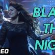 Blame The Night - Full VideoHolidayft Akshay Kumar, Sonakshi Sinha