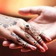 Gathbandhan - Title Track Rahul Jain Full Song Pehchan Music Wedding Songs