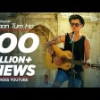 Jahaan Tum Ho Video Song Shrey Singhal Latest Song 2016 T-Series