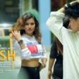CRUSH Brijesh Shrestha HIPHOP Dance Video Rahul Shah ft. Alisha