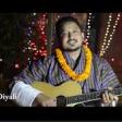 Jhili Mili Jhili Mili (Deusi Song Bhutan)