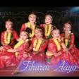 Tiharai Aayo - तहर आय ल झलमल - DANCE -HK Nepalese Dance Group